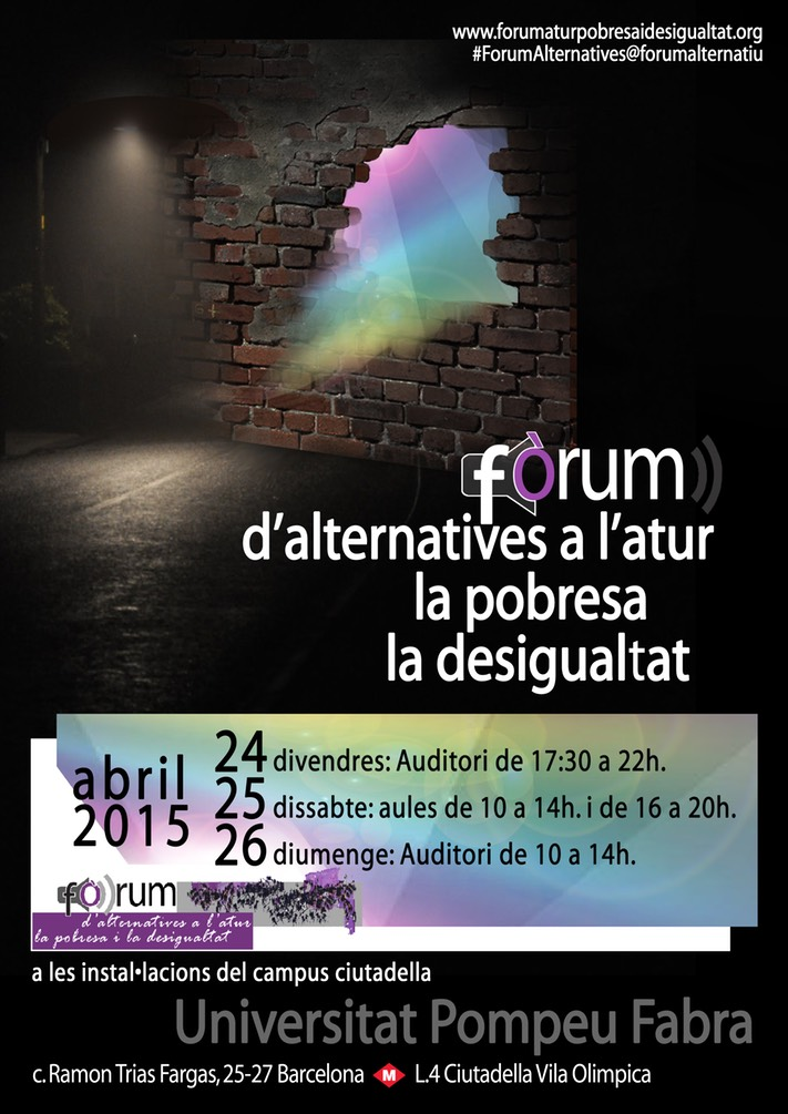 cartell-forum-jpg-color_med