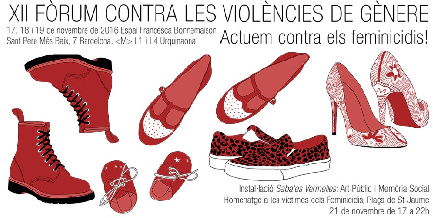forum-contra-les-violencies-genere