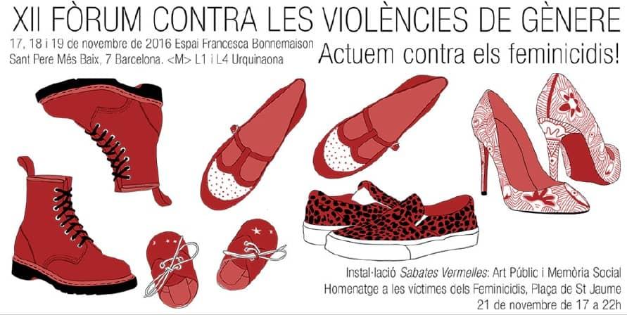 forum-contra-les-violencies-genere