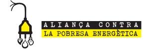 imatge4_logo-ape_blanc_header